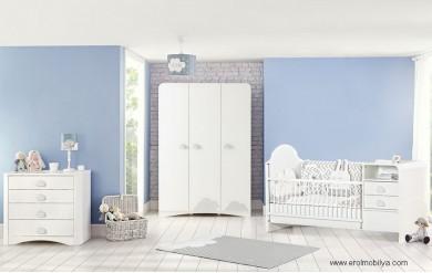 Pori Bebek Odası Takımı